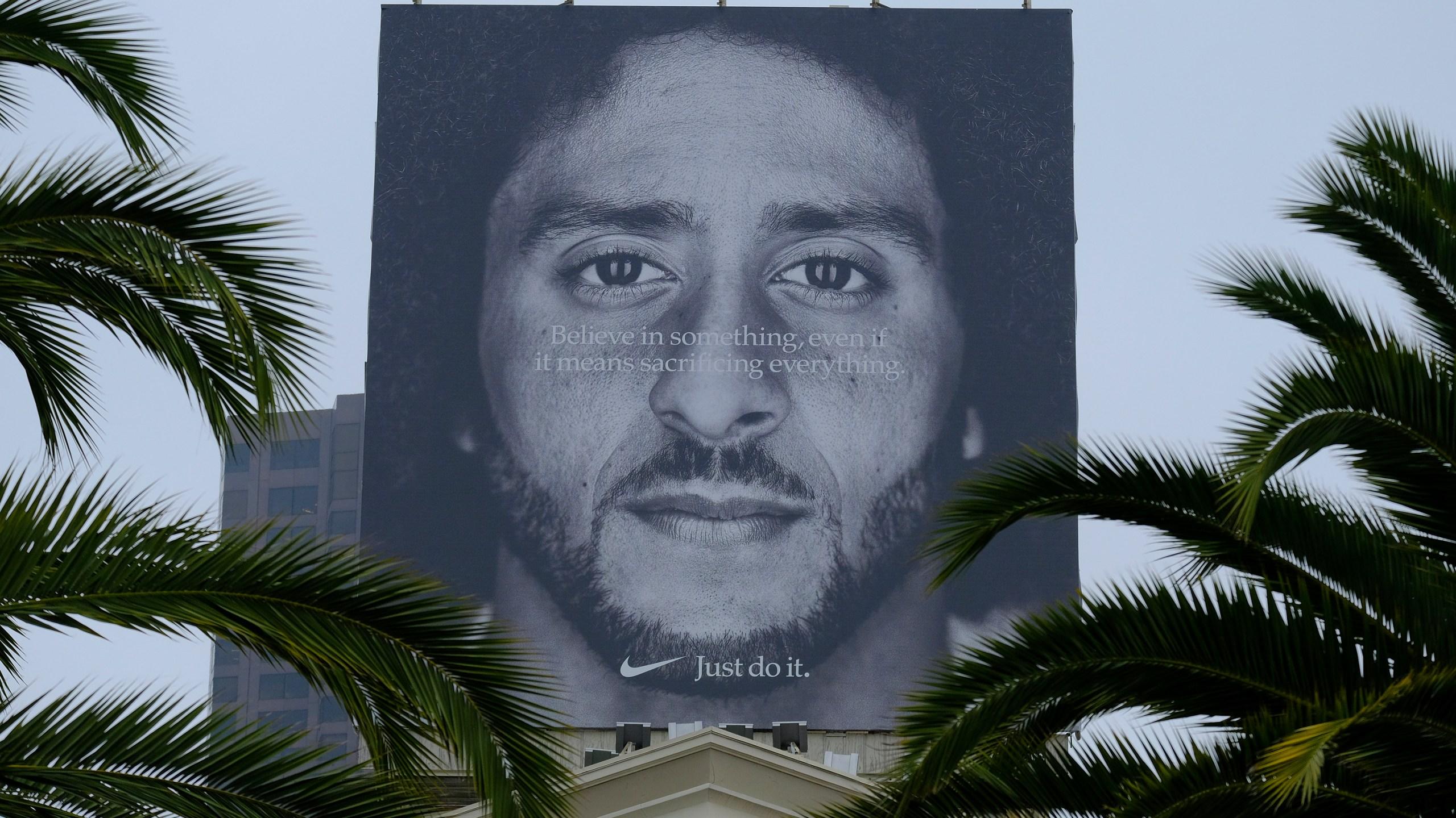 Kaepernick_Nike_88358-159532.jpg78350677