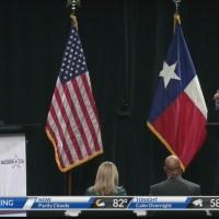 Political expert breaks down the Beto O'Rourke-Ted Cruz debate