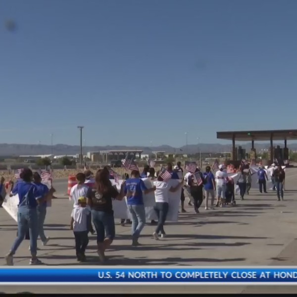Protesters_gather_at_Tornillo_Port_of_En_0_20180929221557