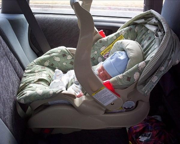 car_seat_safety_20150327165641