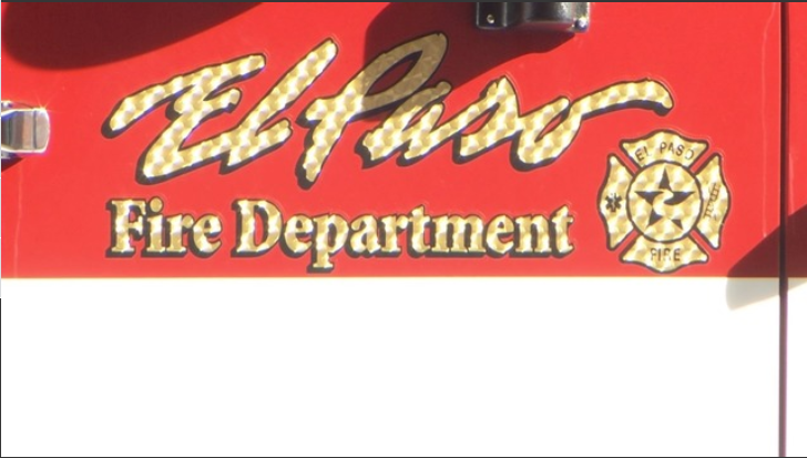 fire department_1490062940973.png