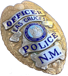 lcpd badge_1519884048118.png.jpg