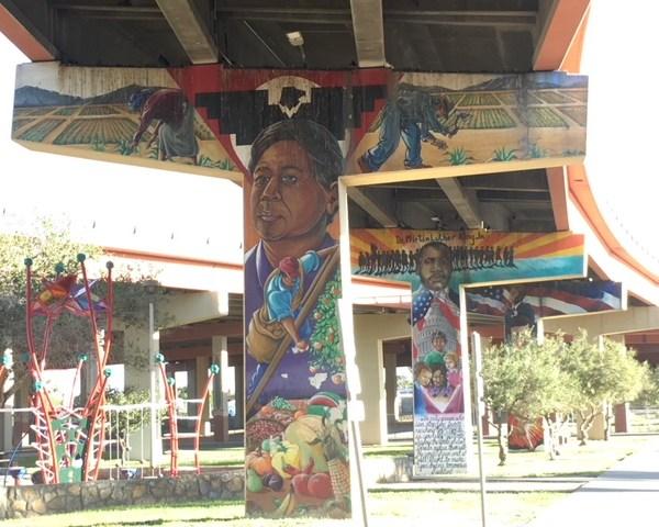 mural 3_1537844076448.JPG.jpg