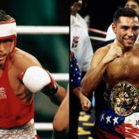oscar_de_la_hoya_boxing_through_the_years_american_olympians_20160622182938-159532