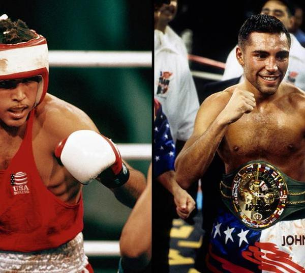 oscar_de_la_hoya_boxing_through_the_years_american_olympians_20160622182938-159532