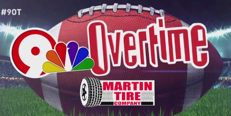 overtime_1535780016624.PNG