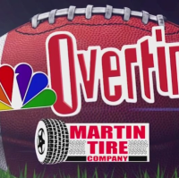 overtime_1536971503007.PNG