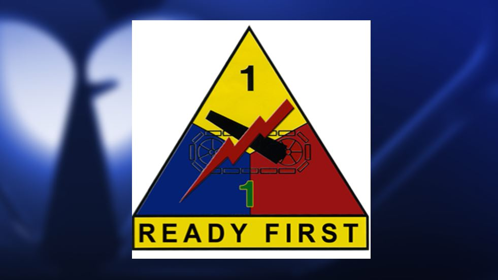 ready first_1537470885905.png.jpg