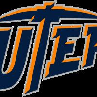 utep logo_1510812314781.png