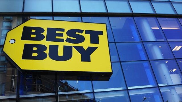 Best Buy logo_3152063655800550-159532