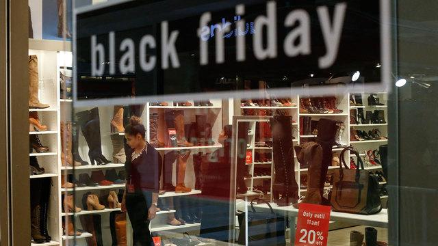 Black Friday products - consumer packaged goods_29096660_ver1.0_640_360_1538430730903.jpg.jpg