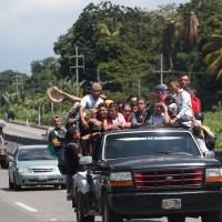 Central_America_Migrant_Caravan_89794-159532.jpg18151424