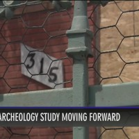 Duranguito archaeology study moving forward in El Paso