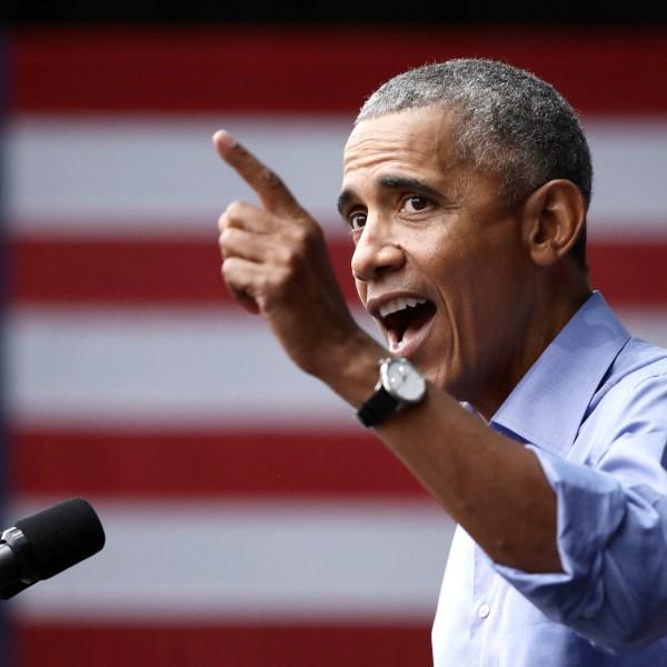 Election_2018_Obama_Endorsements_67908-159532.jpg85347654