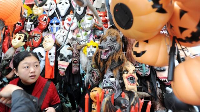 Halloween Cities - Generic1_2939028477050459-159532