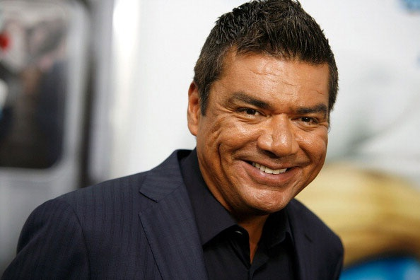 Late Night Hosts - George Lopez_2541649280458935-159532