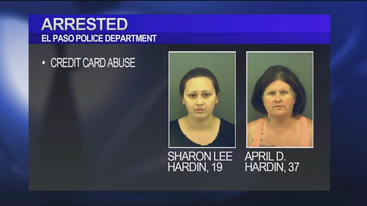 Mom daughter arrest_1539177221741.jpg.jpg