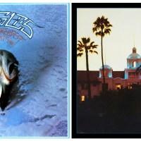 Music-The_Eagles_77641-159532.jpg82494790