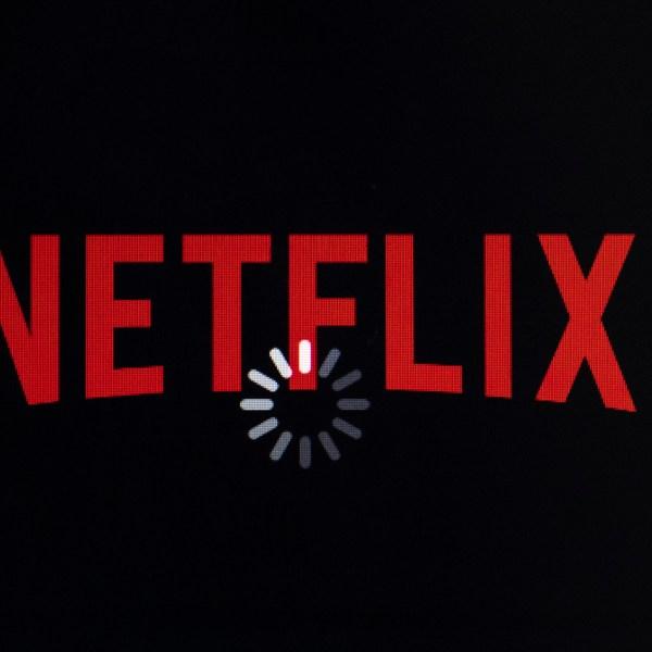Netflix_Debt_59458-159532.jpg46951934