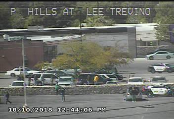 Pebble Hills shooting_1539197604427.jpg.jpg