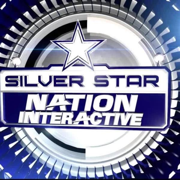 Silver_Star_Nation_Interactive__Carolina_0_20180911224235-118809318