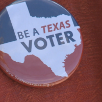 Texas Voter button_1538784091175.png-846655081.jpg