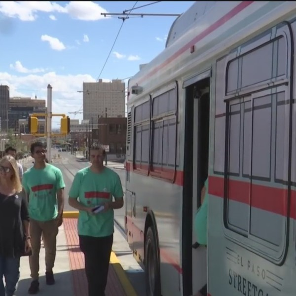 Tour_of_streetcar_route_0_20181007004048