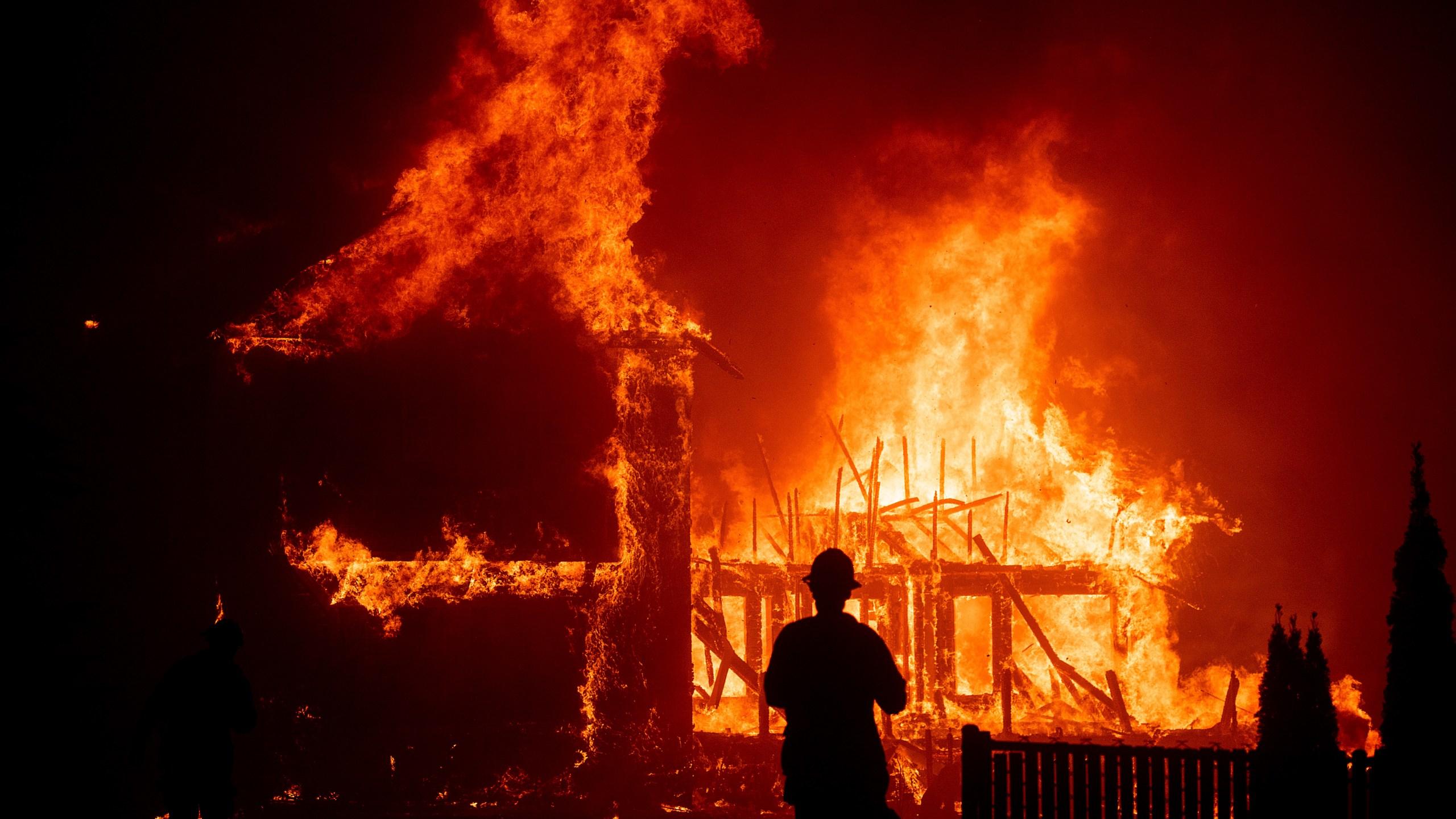 Northern_California_Wildfire_82280-159532.jpg18520598