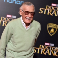 People-Stan_Lee_49276-159532.jpg47310015