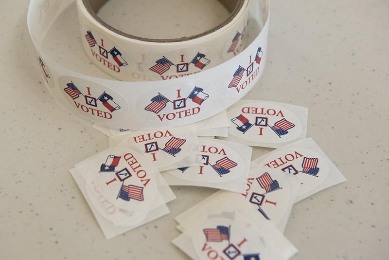 voted_1496507905887.jpg