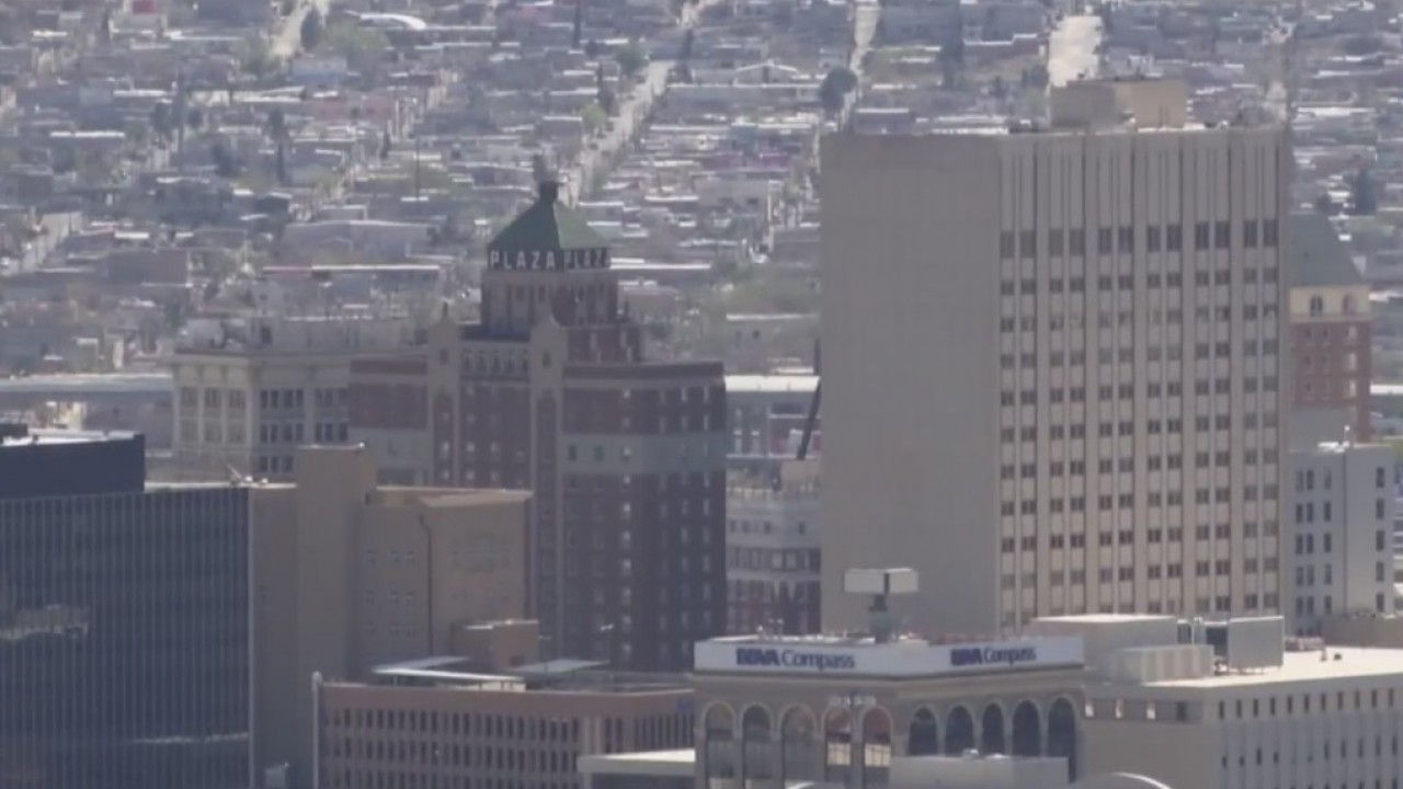 Automotive speaker manufacturer to expand in El Paso, creating dozens of new jobs