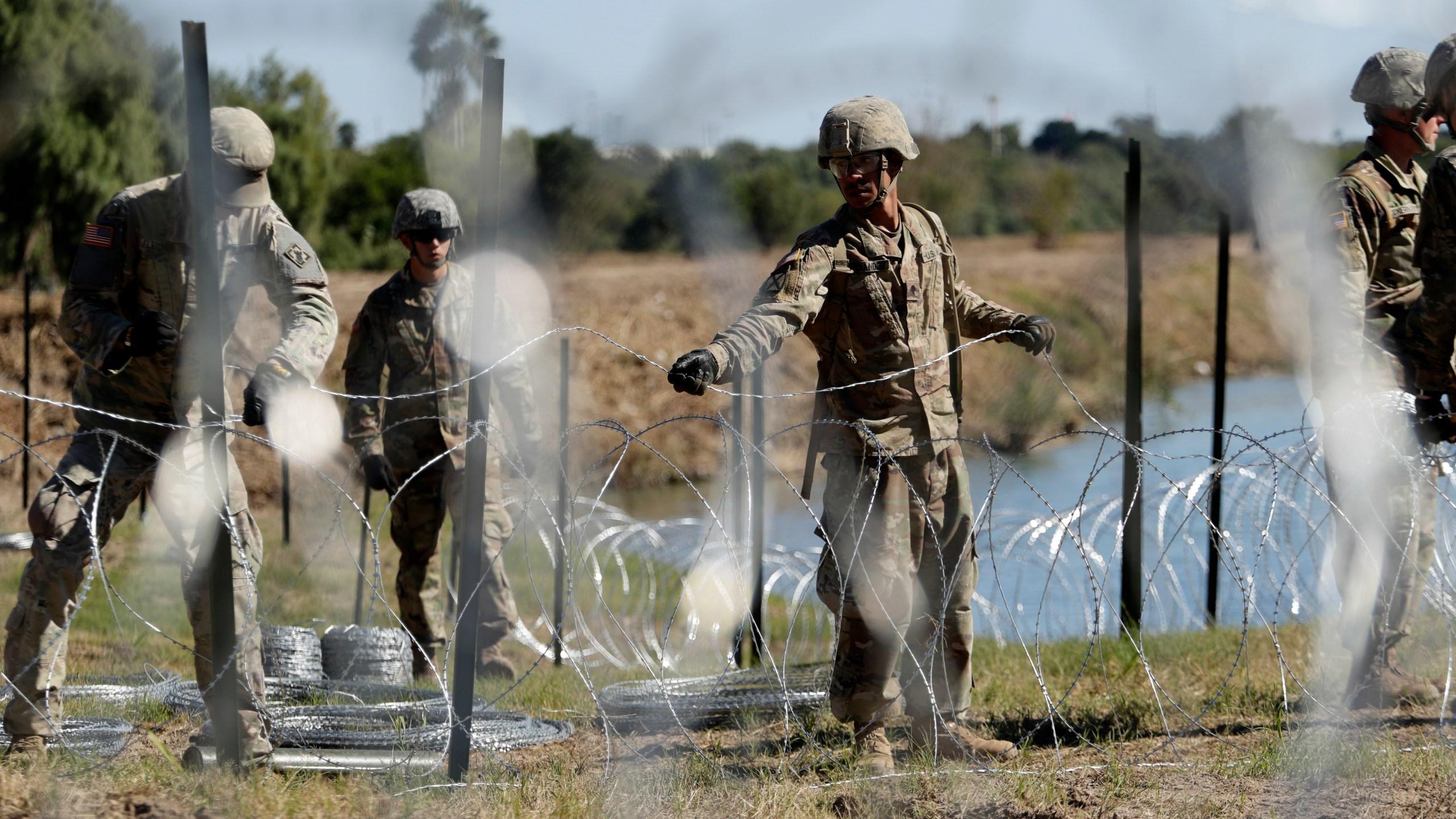Border_Troops_47482-159532.jpg40455957