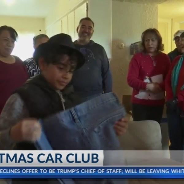 Christmas_Car_Club_Gifts_9_20181210143536