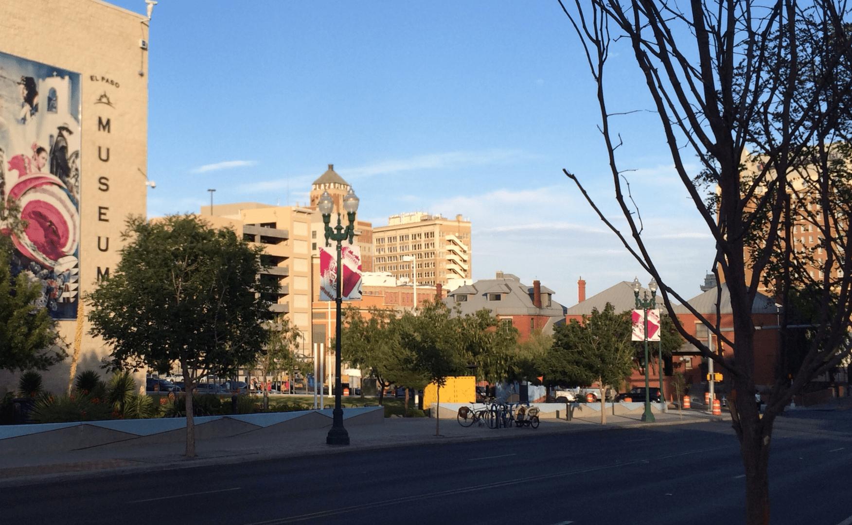 El Paso Downtown 2_1427825523198.png
