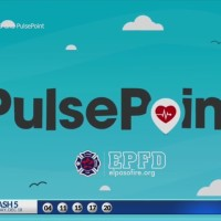 El Paso Fire Department is introducing PulsePoint app to the Sun City
