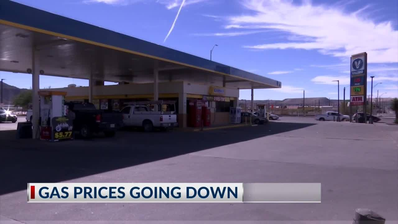 Gas_prices_going_down_in_El_Paso_area_3_20181212143843