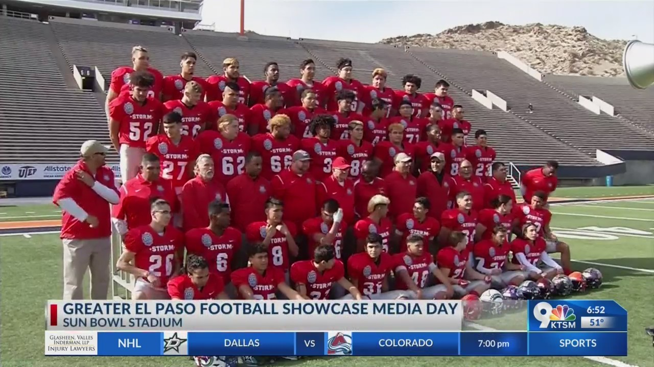 Greater_El_Paso_Football_Showcase_Media__9_20181216021534