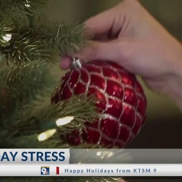 Holiday_Stress_2_9_20181211130959