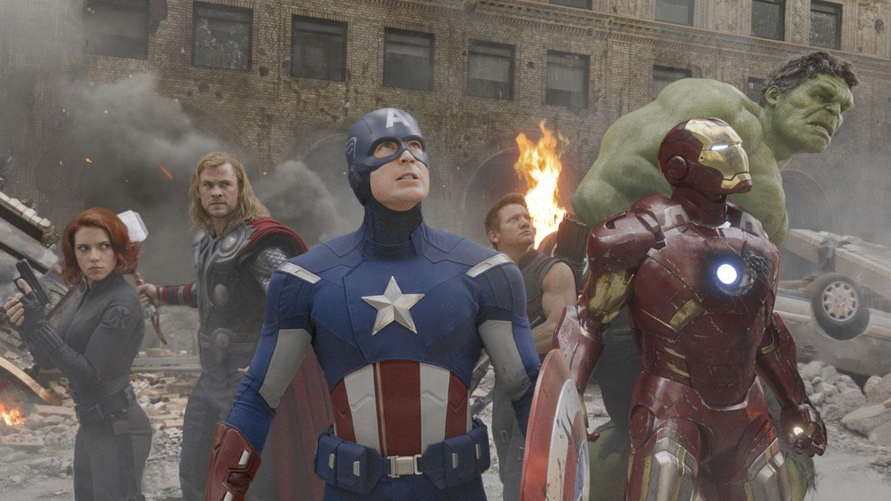 OTD May 4 - The Avengers_1493765862408-159532.jpg03931994
