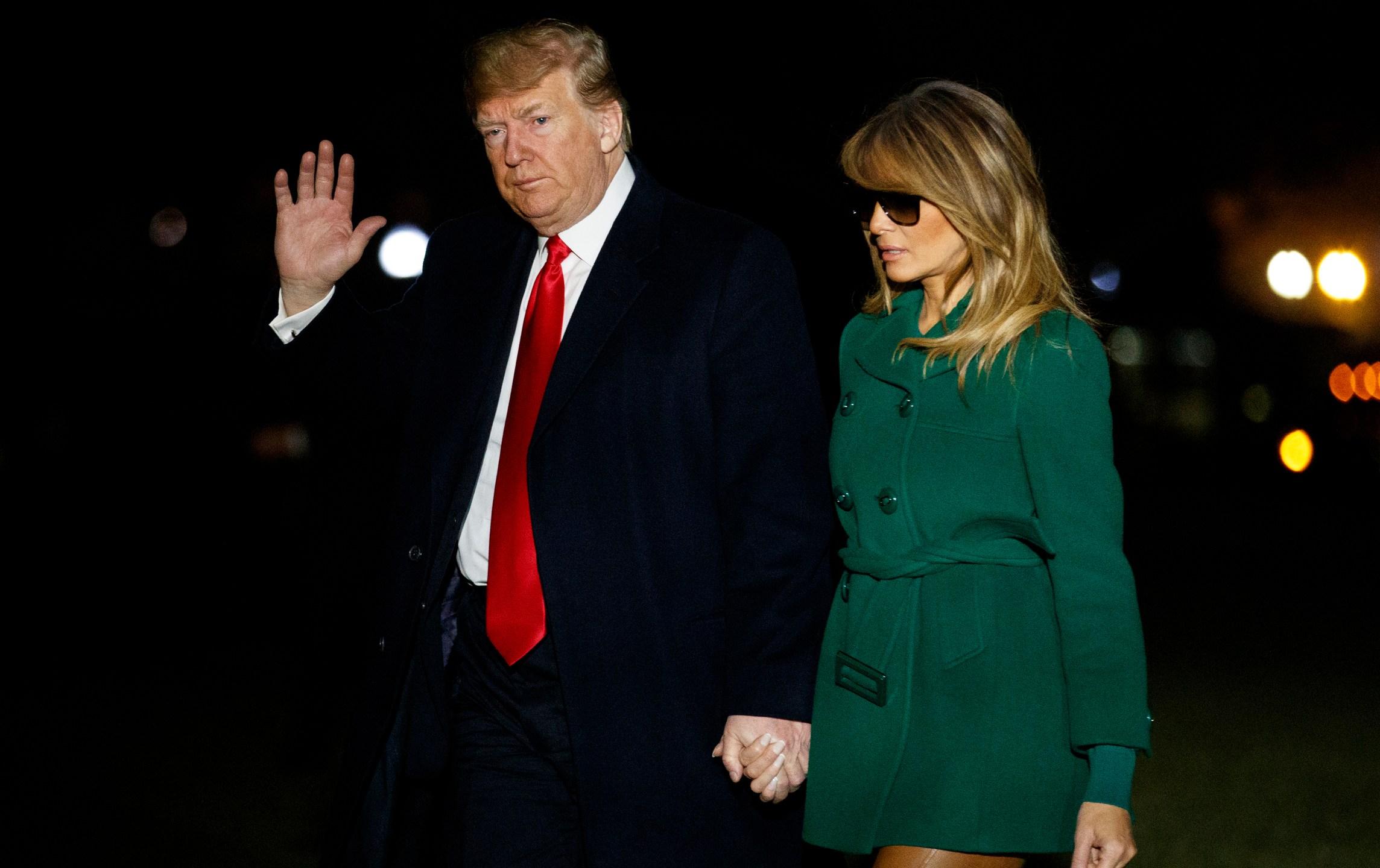Trump_Iraq_25382-159532.jpg54071295