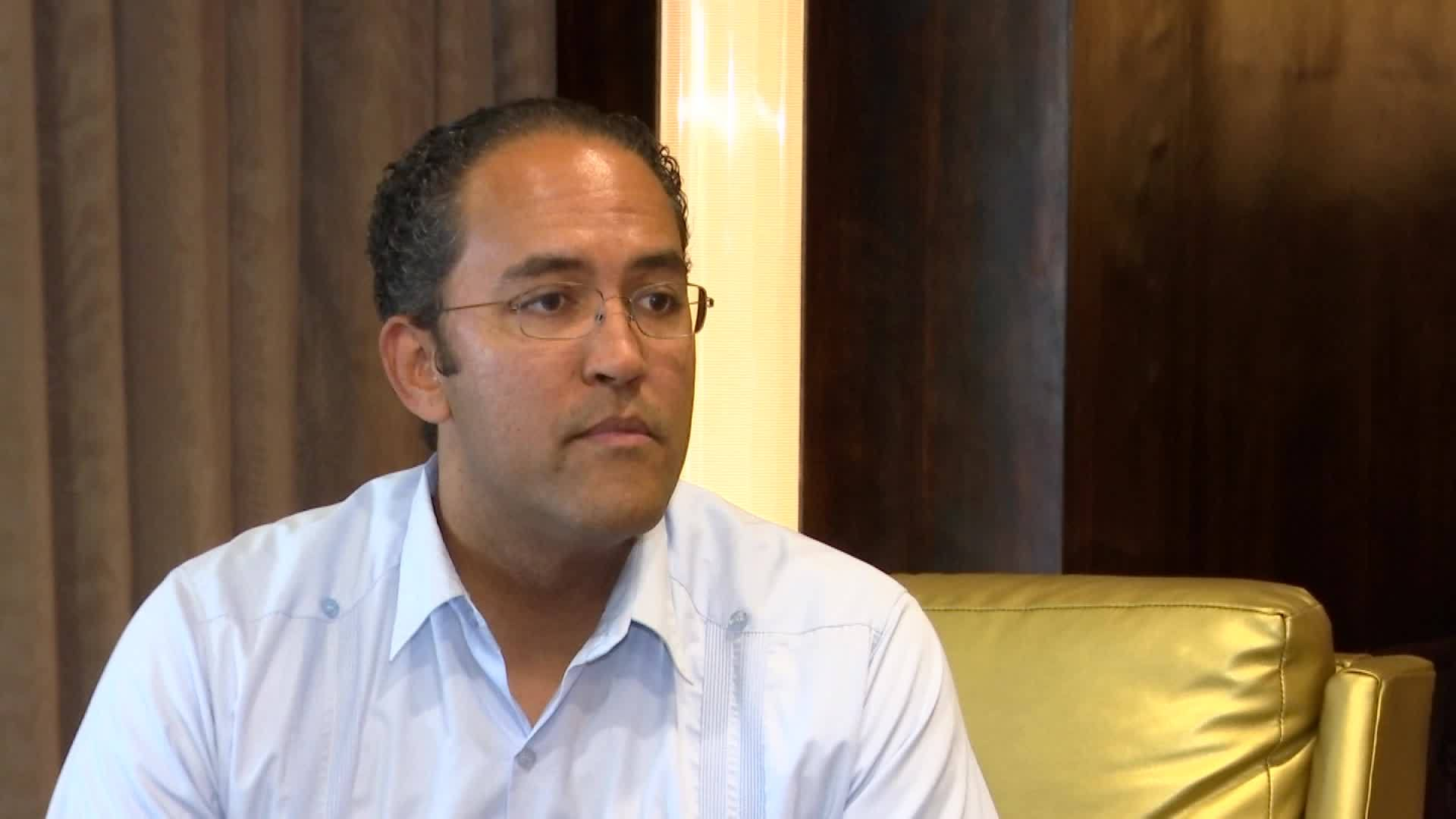 US_Rep__Will_Hurd_talks_about_immigratio_0_20180829220928