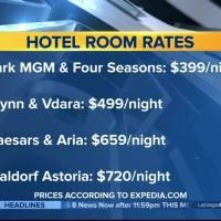_VegasNYE_hotel_rates_skyrocket_for_Stri_8_20181229022700