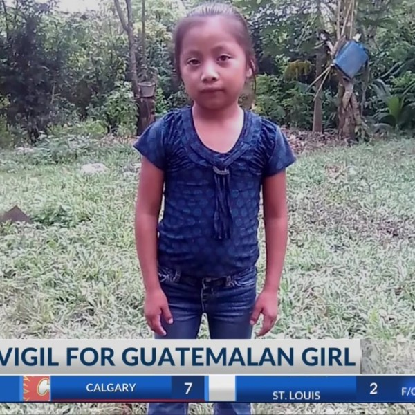 Vigil_for_Jakelin_0_20181217052901