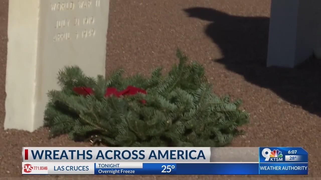 Wreaths_Across_America_Fort_Bliss_Previe_0_20181214131240