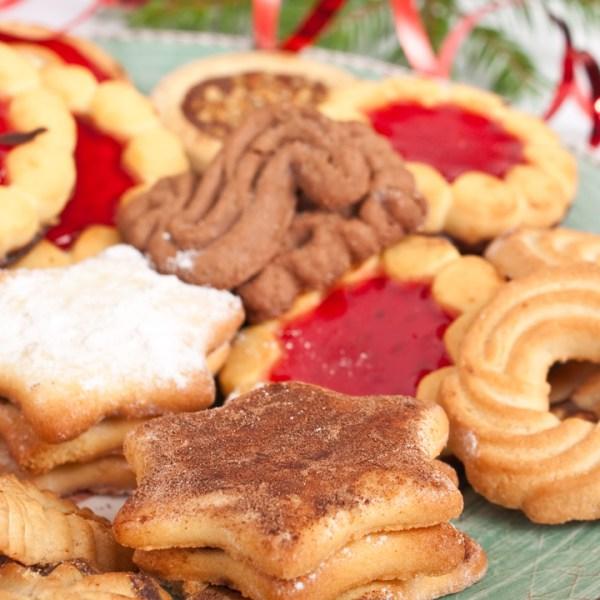 christmas-cookies_1512514053292_321027_ver1_20171206051454-159532