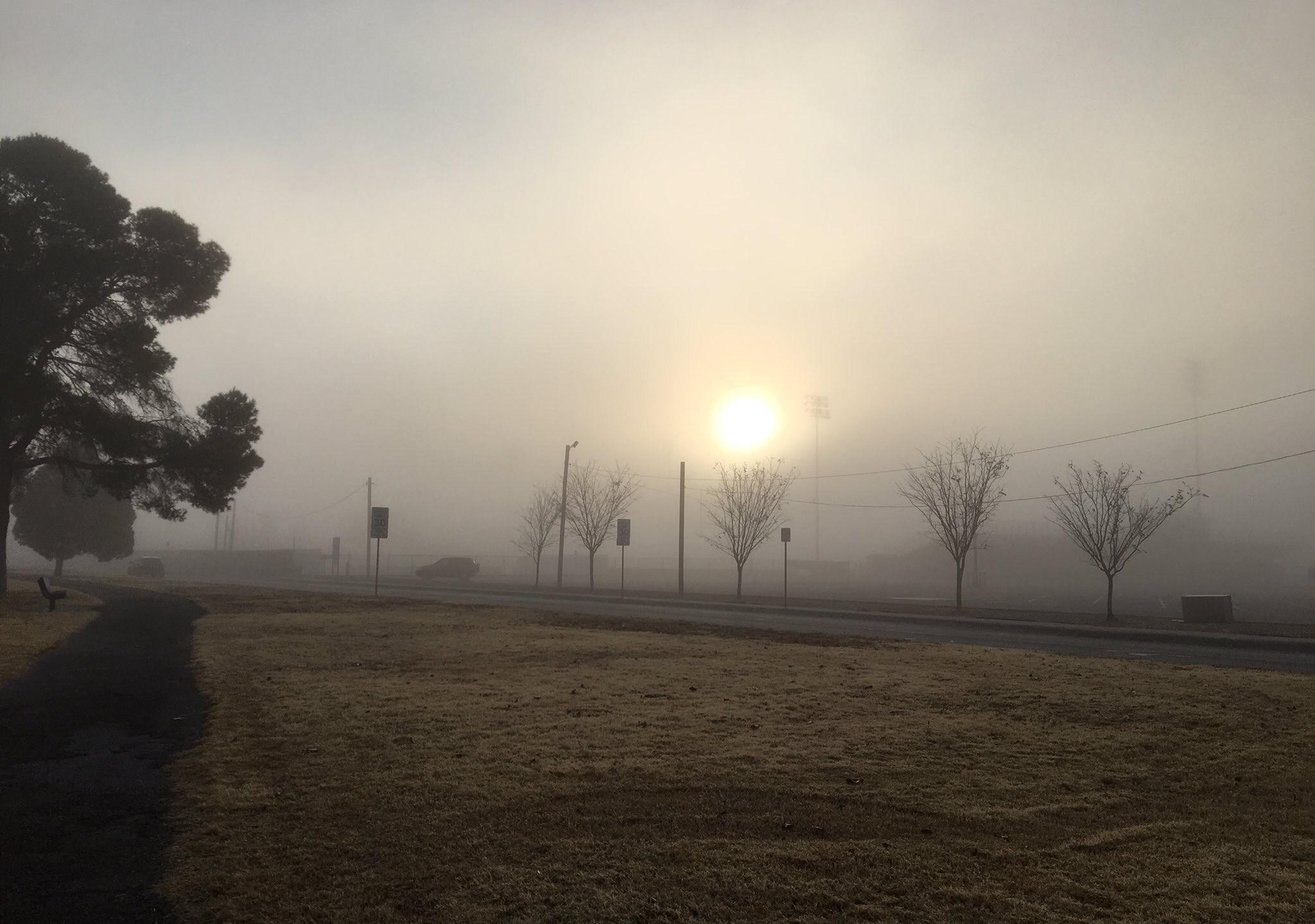 jon fog 2_1544390866692.png.jpg