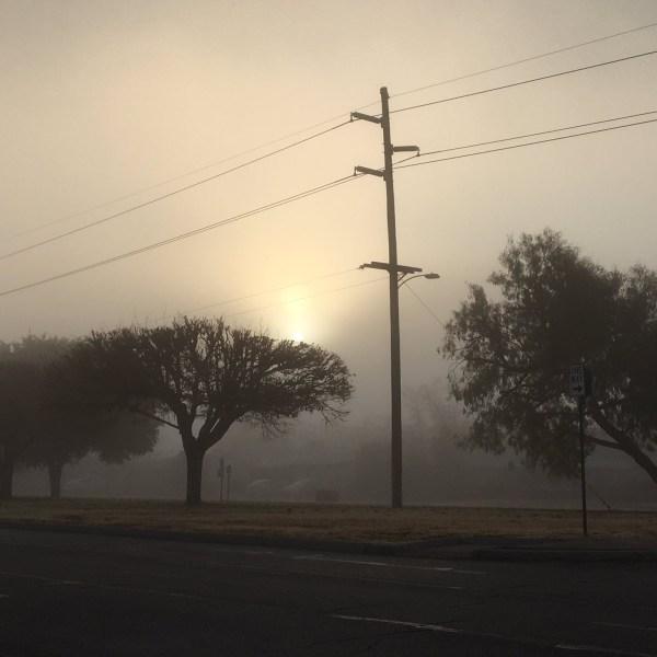 jon fog 3_1544390869151.png.jpg
