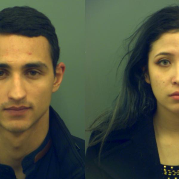 2 arrested_1548715025577.png.jpg