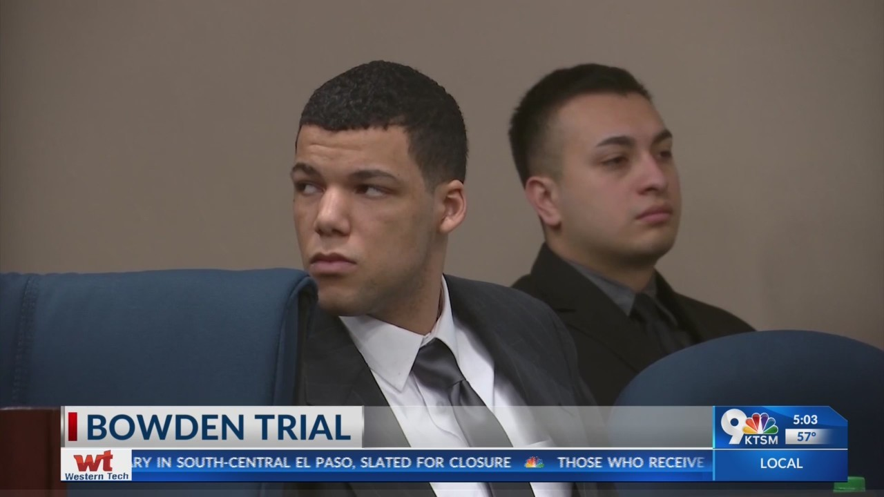 Bowden_trial__Fort_Bliss_soldier_on_tria_0_20190117055134