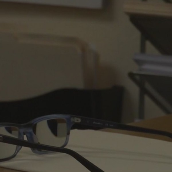 El Paso optometrist waives co-pays for furloughed federal employees